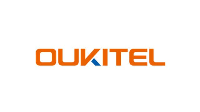 Download Oukitel USB Drivers