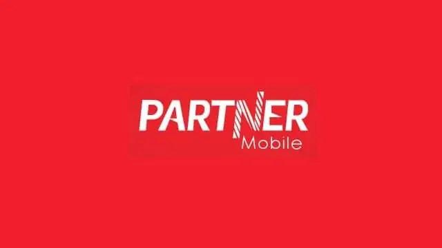 Download Partner USB Drivers