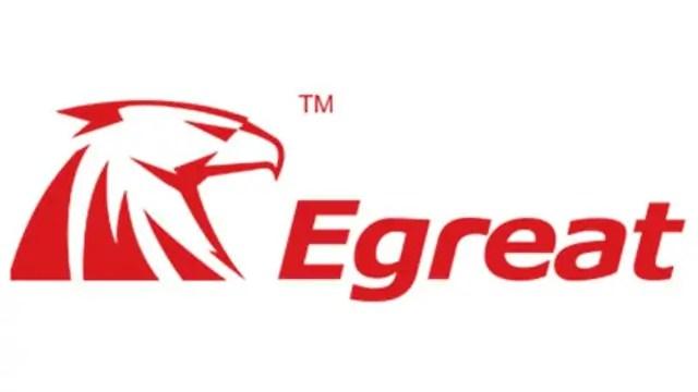 Download Egreat USB Drivers