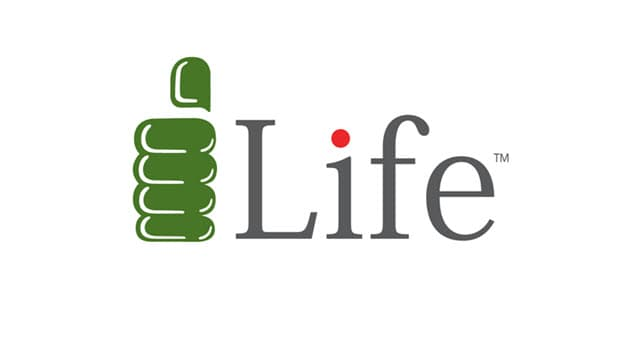 Download I-Life Stock ROM Firmware