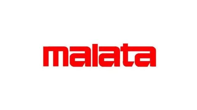 Download Malata Stock ROM Firmware