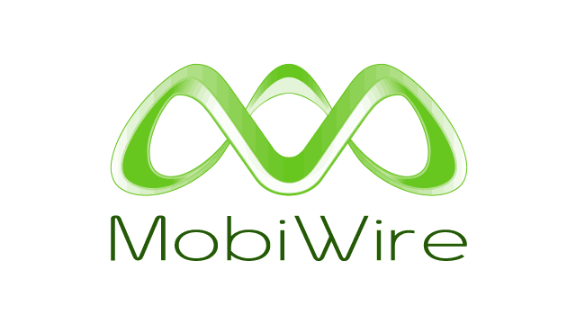 Download Mobiwire Stock ROM Firmware