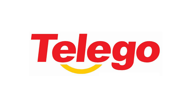 Download Telego Stock ROM Firmware