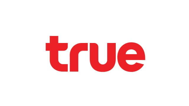 Download True Smart Stock ROM Firmware