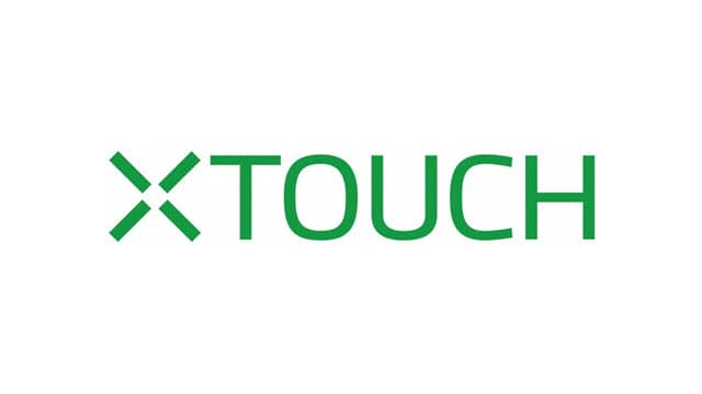 Download Xtouch Stock ROM Firmware