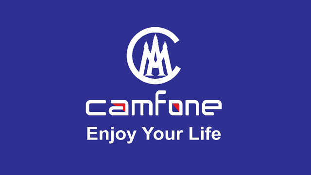 Download Camfone Stock ROM Firmware