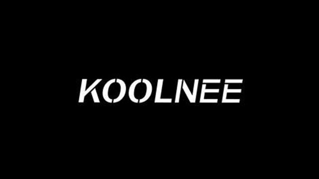 Download Koolnee USB Drivers