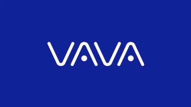 Download Vava USB Drivers