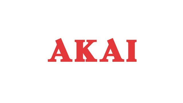 Download Akai USB Drivers