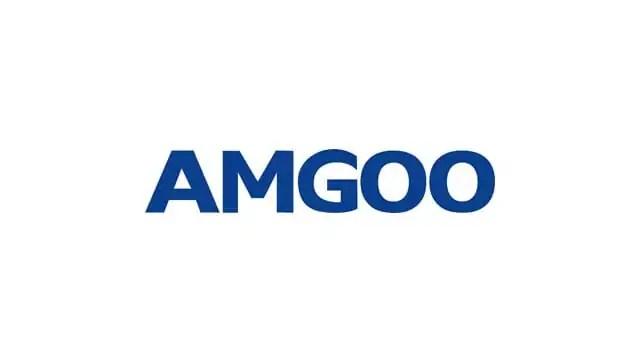 Download Amgoo USB Drivers