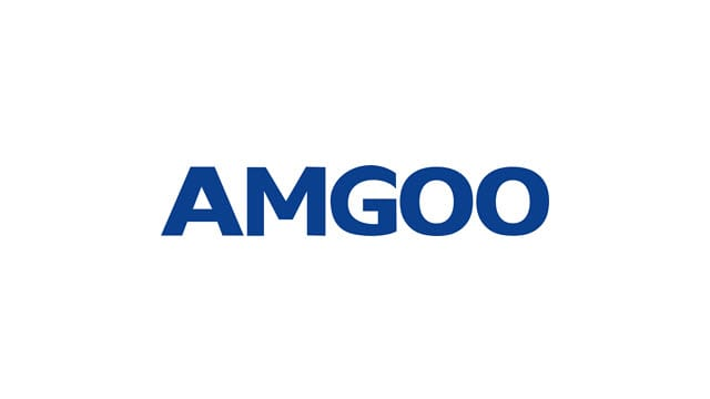 Download AMGOO USB Drivers