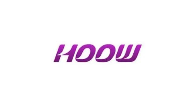 Download Hoow USB Drivers