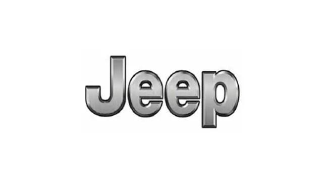 Download Jeep USB Drivers