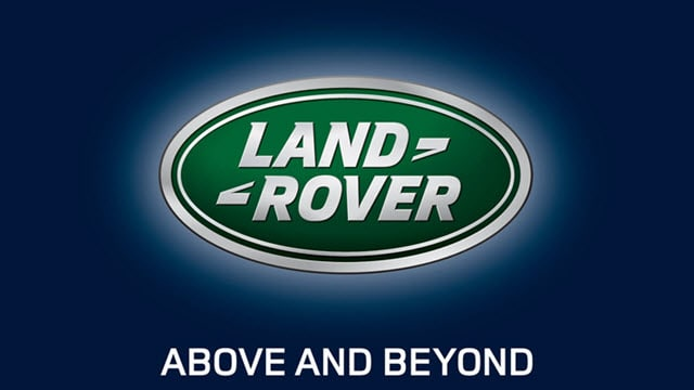 Download Land Rover Stock ROM Firmware