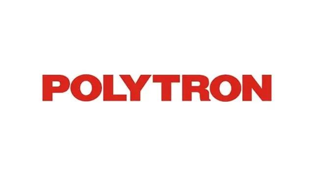 Download Polytron Stock ROM Firmware