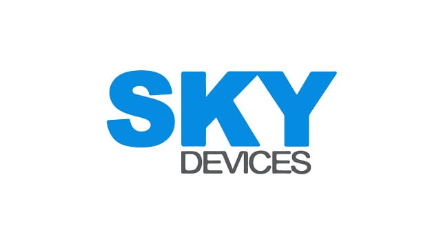 Download Sky Devices Stock ROM Firmware