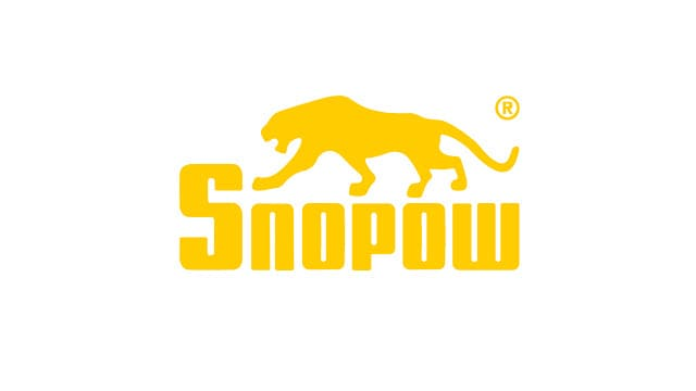 Download Snowpow Stock ROM Firmware