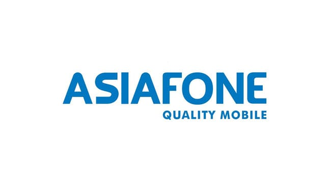 Download Asiafone USB Drivers