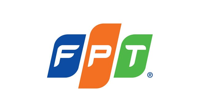 Download FPT USB Drivers