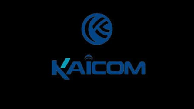Download Kaicom Stock ROM Firmware