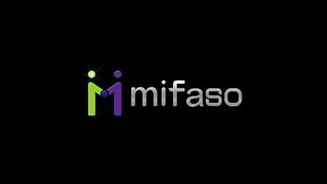 Download MIFASO Stock ROM Firmware