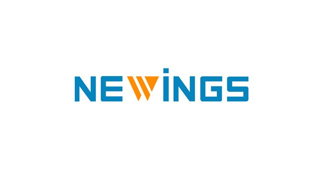 Download Newings Stock ROM Firmware