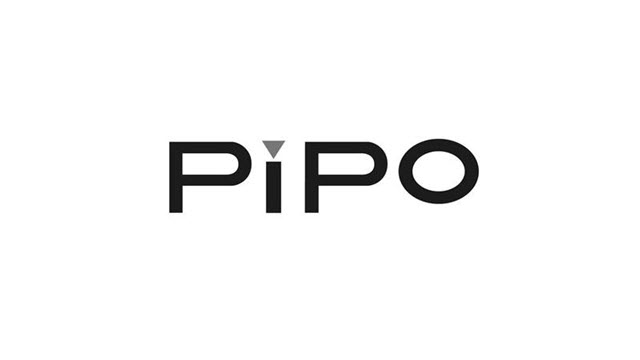 Download PiPO USB Drivers