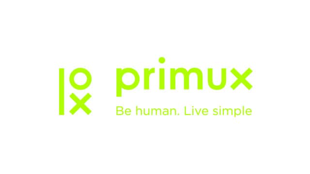 Download Primux Stock ROM Firmware