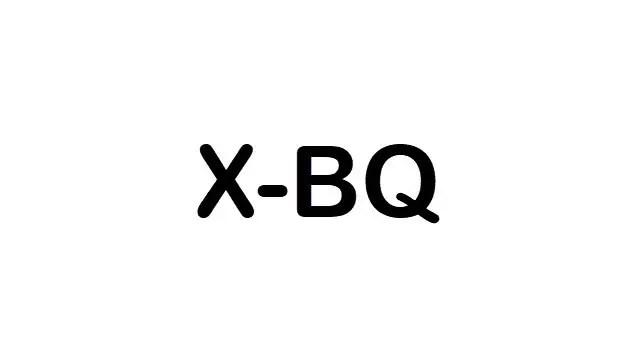 Download X-BQ USB Drivers