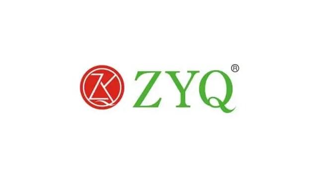 Download ZYQ Stock ROM Firmware