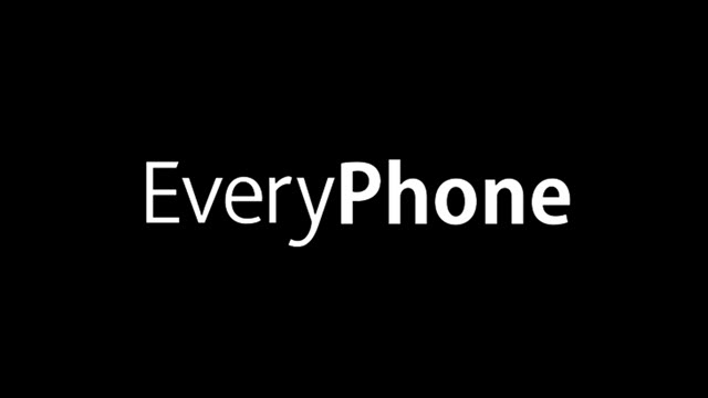 Download EveryPhone Stock ROM Firmware