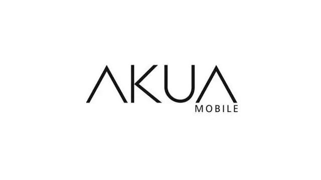 Download Akua USB Drivers