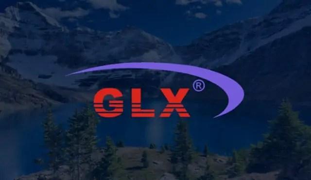 Download GLX USB Drivers