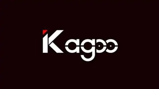 Download KAGOO Stock ROM Firmware