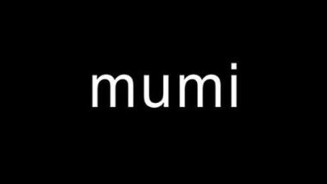 Download MUMI USB Drivers