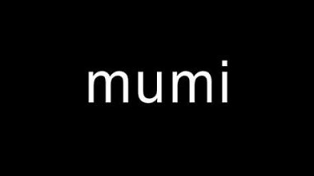 Download MUMI USB Drivers