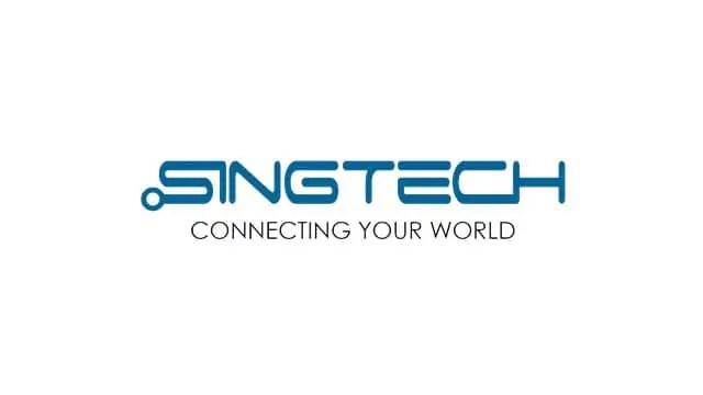 Download SingTech USB Drivers