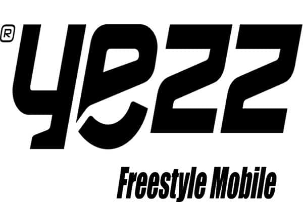 Download Yezz Stock ROM Firmware