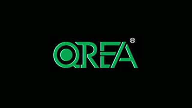 Download QREA Stock ROM Firmware
