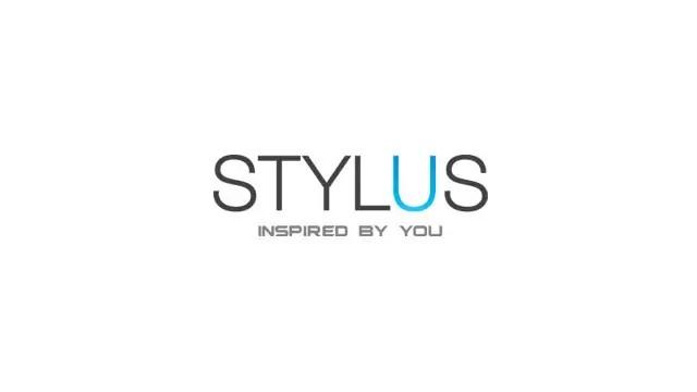 Download Stylus USB Drivers