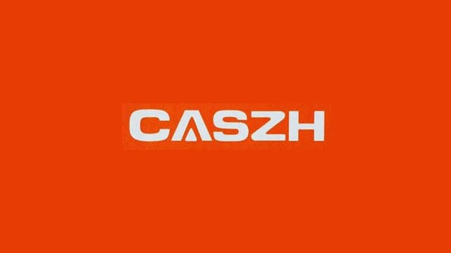 Download Caszh USB Drivers