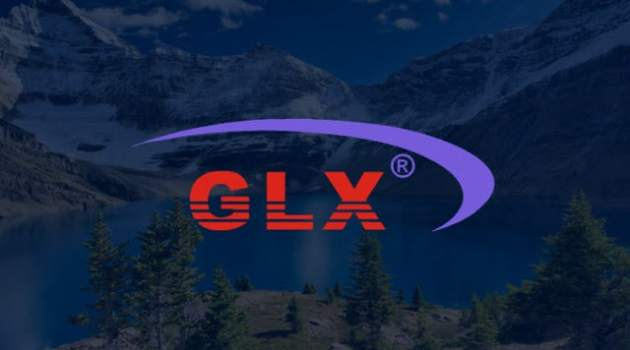 Download GLX Stock ROM Firmware