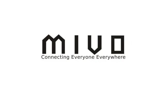 Download Mivo USB Drivers