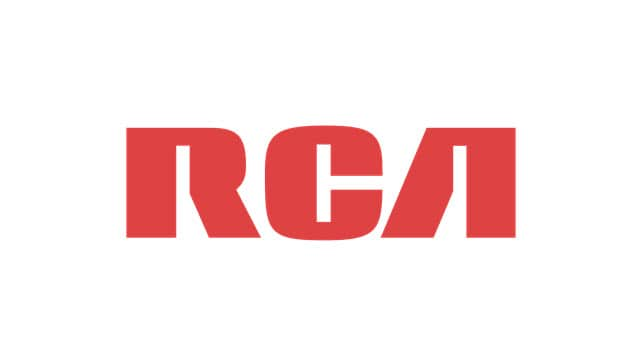 Download RCA USB Drivers