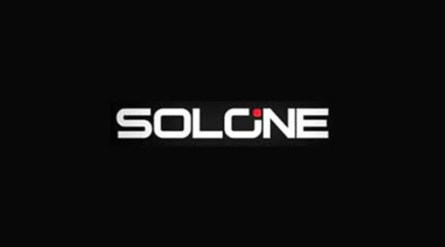 Download Solone USB Drivers