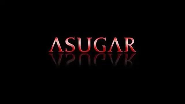 Download ASUGAR Stock ROM Firmware