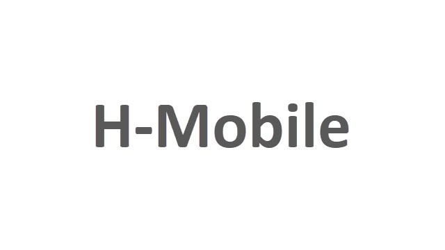 Download H Mobile Stock ROM Firmware