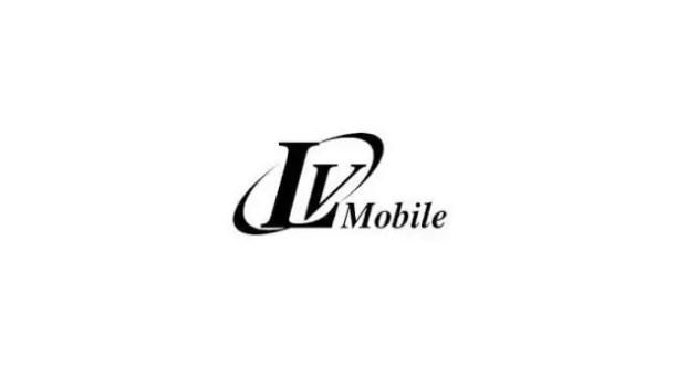 Download Lvmobile USB Drivers