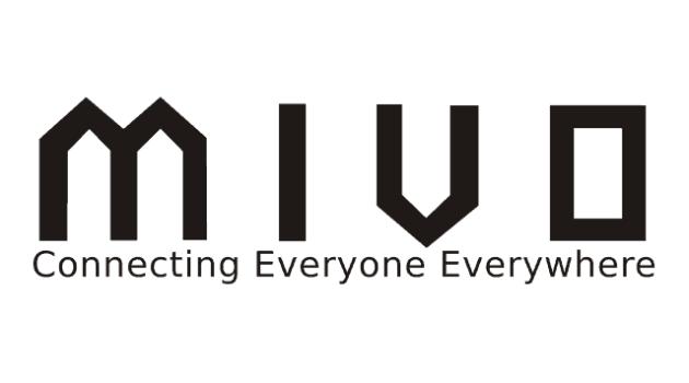 Download Mivo Stock ROM Firmware