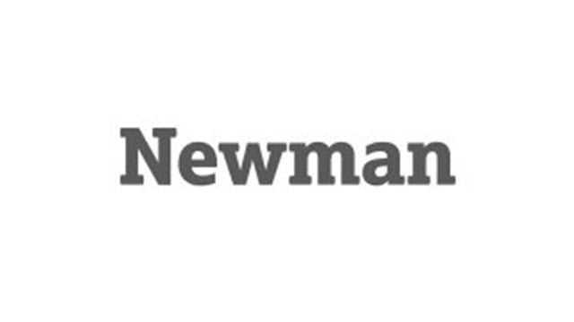 Download Newman USB Drivers
